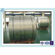Aluminum/Aluminium Alloy Coil for Ring-Pull Can