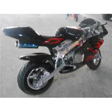 49cc Air Cooled off Road Mini Pit Bike (Jy-Pb0010