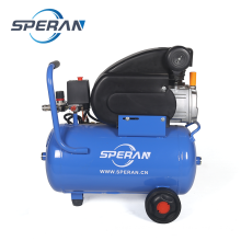 Excellent service gold supplier high quality 20 gallon air compressor for sale
