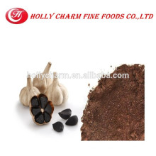 High quality wholesale fermented black garlic extract