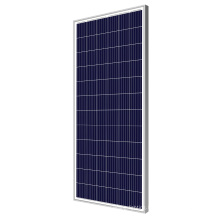 Class A components well selling 330w solar energy system for homes polycrystalline solar panel