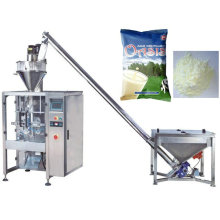 Automatische Spice Powder Packaging Machine