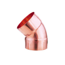 45 Elbow /copper fitting for refrigeration parts