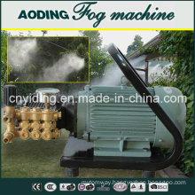 9L/Min Misting Fog Maker (MZX170-L9)