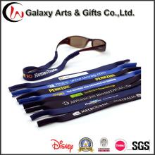 Colhedor/óculos de sol óculos retentores de óculos personalizado