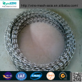 Hight Security Razor Barbed Wire