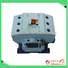 LG elevator electrical contactor GMC-65