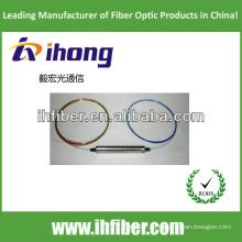 Circulador óptico de 3 puertos con calidad de alta calidad