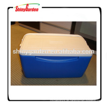26L tragbare hochwertige Kühlbox