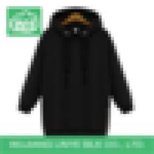 cheap hot sale anti-pilling fleece long sleeve hoodies