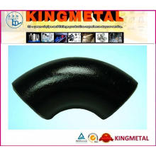 GOST 17375-2001 2D Pipe Bend