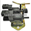 Freewheel Clutch Control Solenoid Valve MR534632 for Mitsubishi Pajero H65W H67W H76W H77W 4G93 4G94
