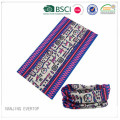 Adults Cheap Elastic Headband Wholesale