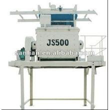 JS1500 Sanlian Concrete Mixers