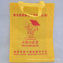 Advertising Non Woven Bag for Promotion Gift