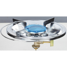 Lp Portable Gas stove For Any Pan