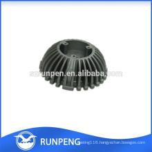 High Quality Aluminium Die Casting LED Downlight Heatsink