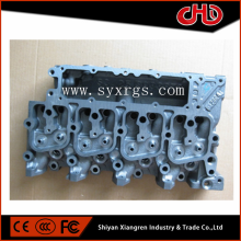 CUMMINS B3.9 Cylinder Head 3966448 3933370