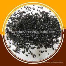 Filter Media Anthracite 1-2mm