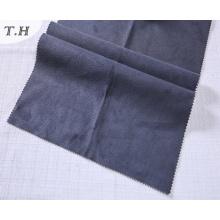 2017 Super Soft and Burnout Velvet Fabric for Sofa