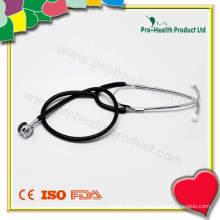 Stéthoscope pour nourrissons (PH4151)
