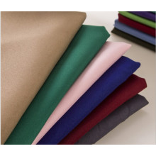 100% Polyester Mini Matt für Bekleidung und Vorhang