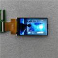 Écrans d'affichage LCD couleur de 3,0 pouces