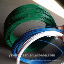 Best PVC coated wire with cheap price