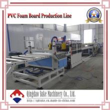 Plastic Board Production Line