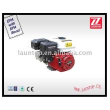 11HP petrol engine