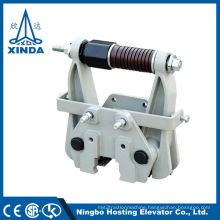 Spare Parts Speed Governor Mechanical Elevator