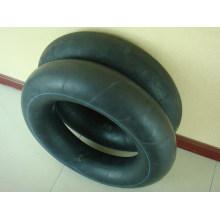 China fábrica produzir tubo de motocicleta butílico 300-16