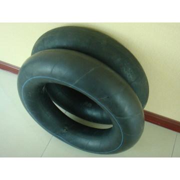 China Factory Produce Butyl Motorcycle Tube 300-16
