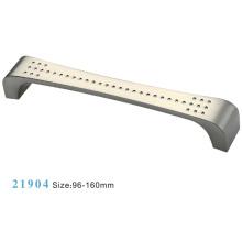 Zinc Alloy Furniture Hardware Pull Cabinet Handle (21904)