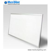 55W 65W 78W 1200X600mm LED Ceiling Panel Light