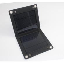 Chargeur de panneau solaire portable USB 5W USB portable