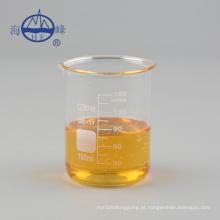 Agente de fixação de algodão eficiente HTF-658D-6