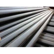 ASTM A179 Steel Tube and Steel Pipe