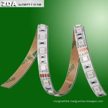12-24V SMD5050 Multi-Color LED Strip
