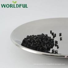 additifs hydroponiques organiques worldful acides humiques K engrais