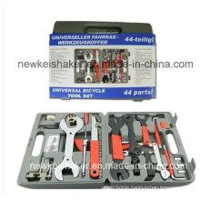 Brand New Professional Bike Repair Kit Bike Repair Tool Kit