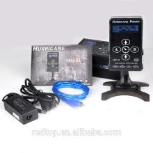 Best Tattoo Supply HP-3 Hurricane Tattoo Power Supply