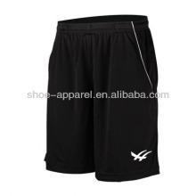 2014 custom mens tennis shorts