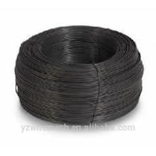 Black annealed iron wire manufactured by factory