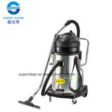 Clean Clean 60L aspirador de pó molhado e seco