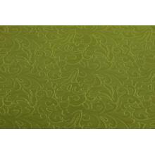 Модные 100% жаккардовые ткани из полиэстера