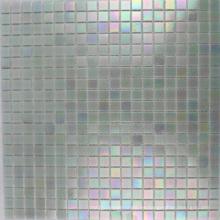 Kit de Mosaico Iridium