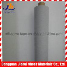 Эко-Серебряный Tc Светоотражающие ткани