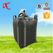 PP Bulk Big Bag para Fertilizantes, Alimentos etc