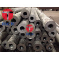 Naadloze Carbon Mild Heavy Thick Wall Steel Pipe